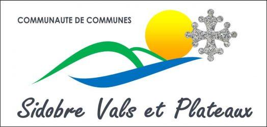 Sidobre Vals et Plateaux